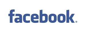 blog Facebook_Logo