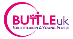buttle