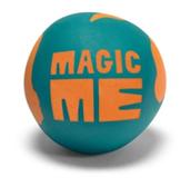 magicme